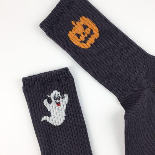 3 пары — набор «Halloween»