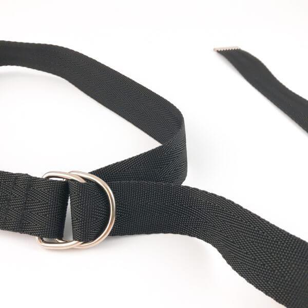 Ремень 3 см ширина репс