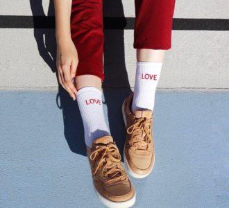 Love Please